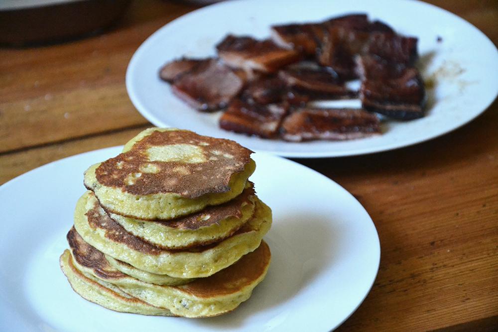 Recette-pancake-banane-5