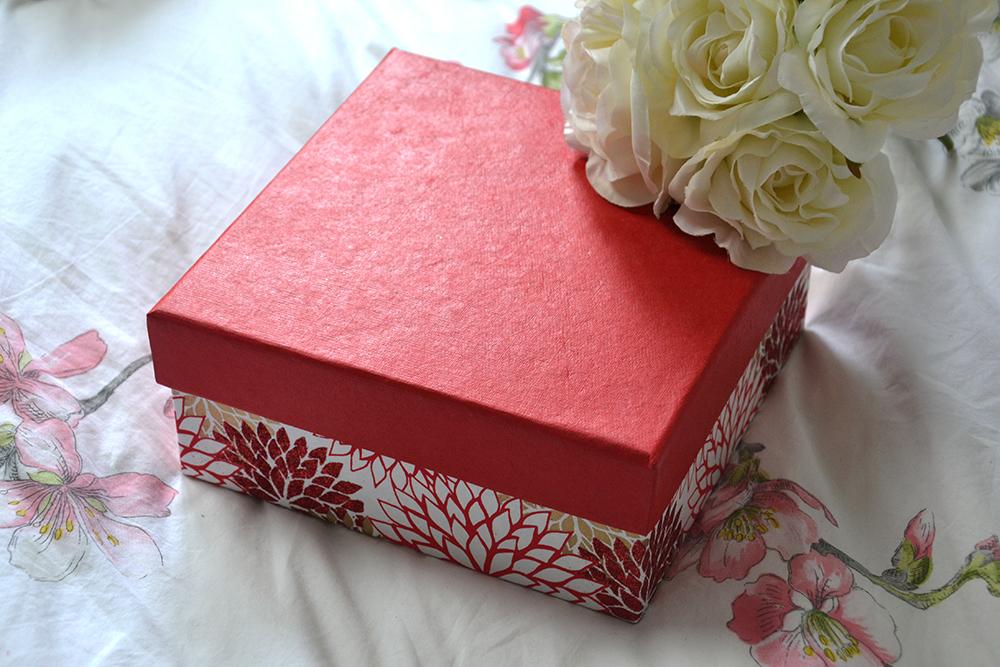 Box-anniversaire-2