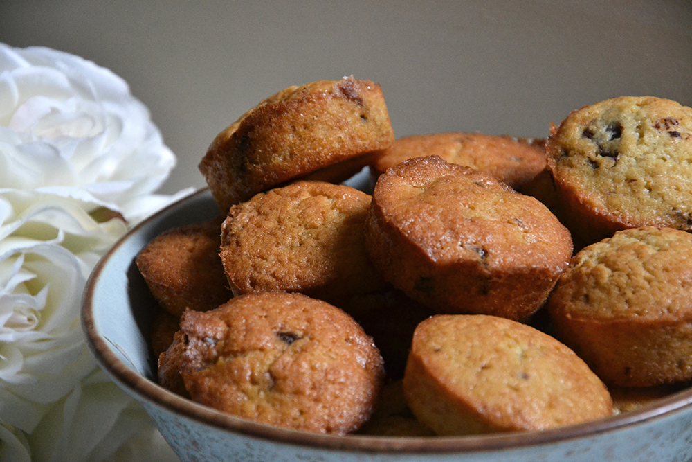 Recette-muffin-amour-4