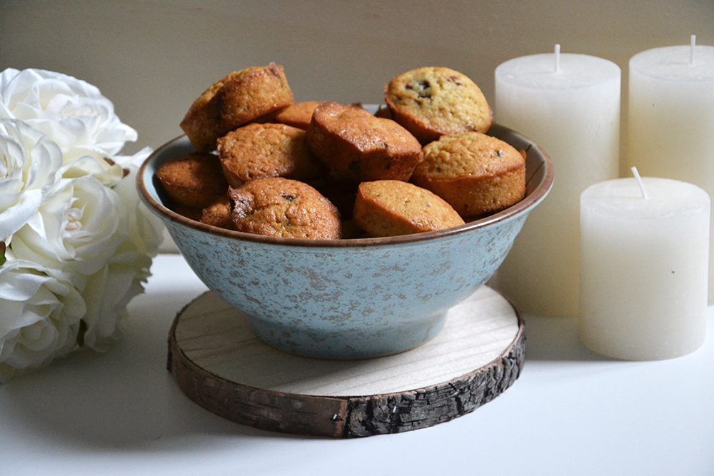 Recette-muffin-amour-7