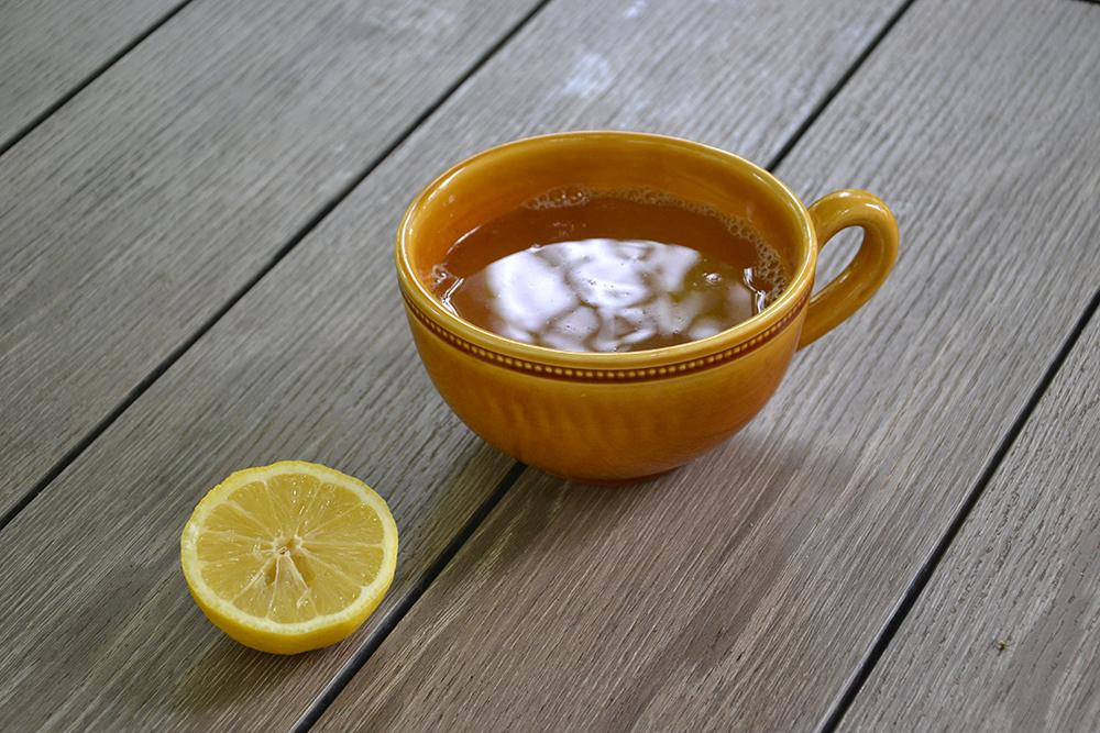 citron-ongle-jaune-2