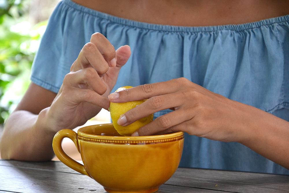 citron-ongle-jaune-3
