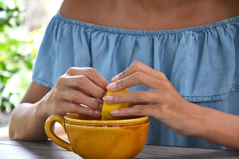 citron-ongle-jaune-4