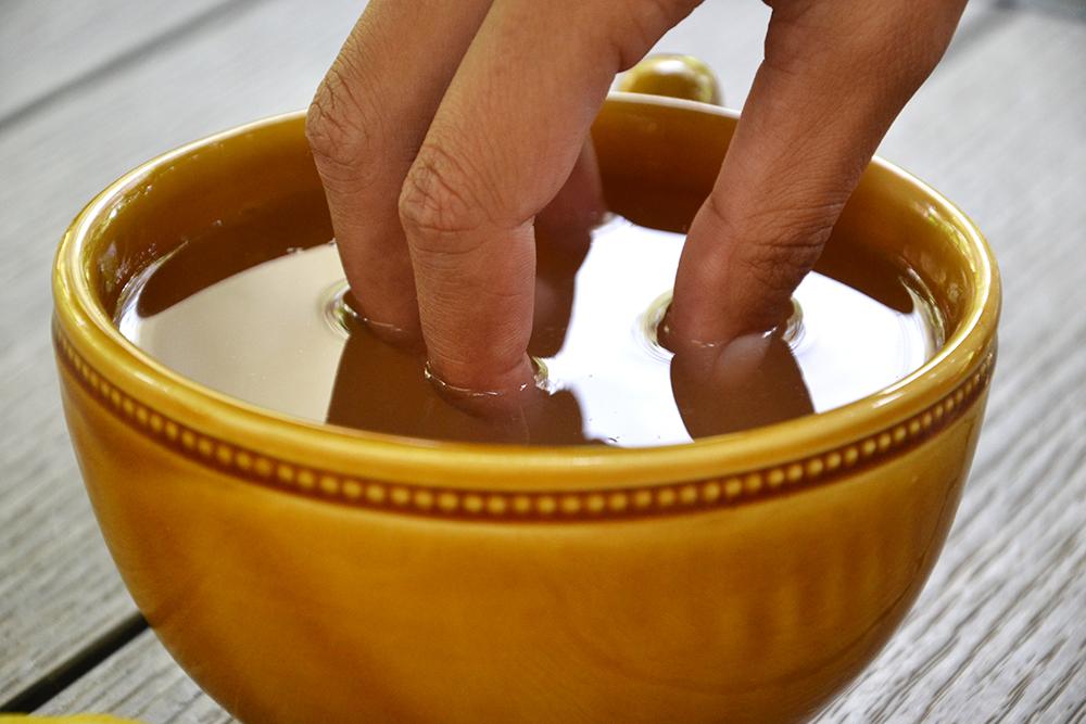citron-ongle-jaune-5