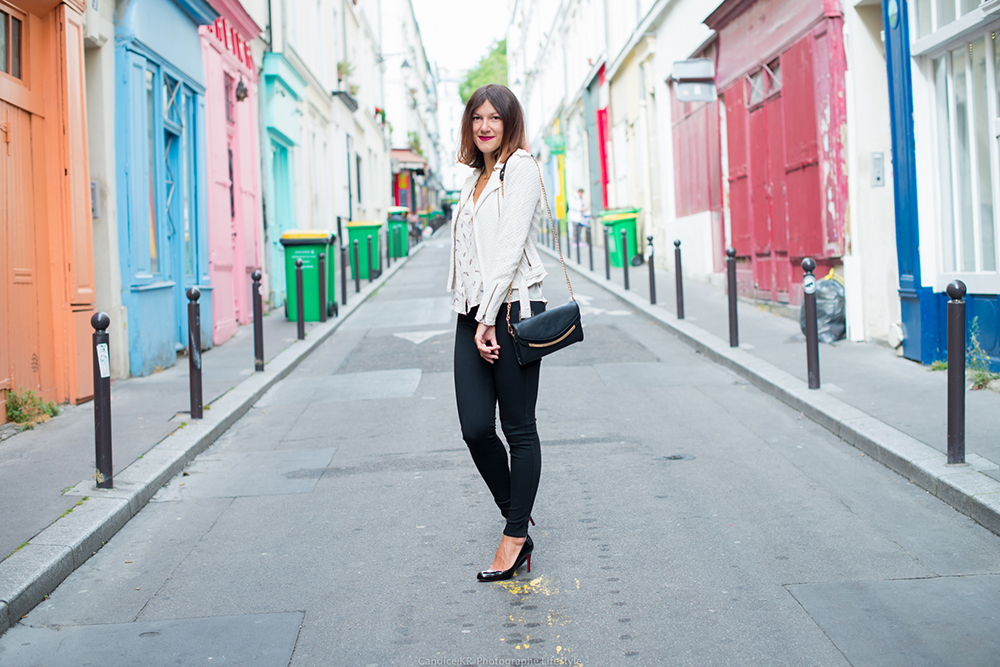 Look-Rue-Sainte-Marte-8