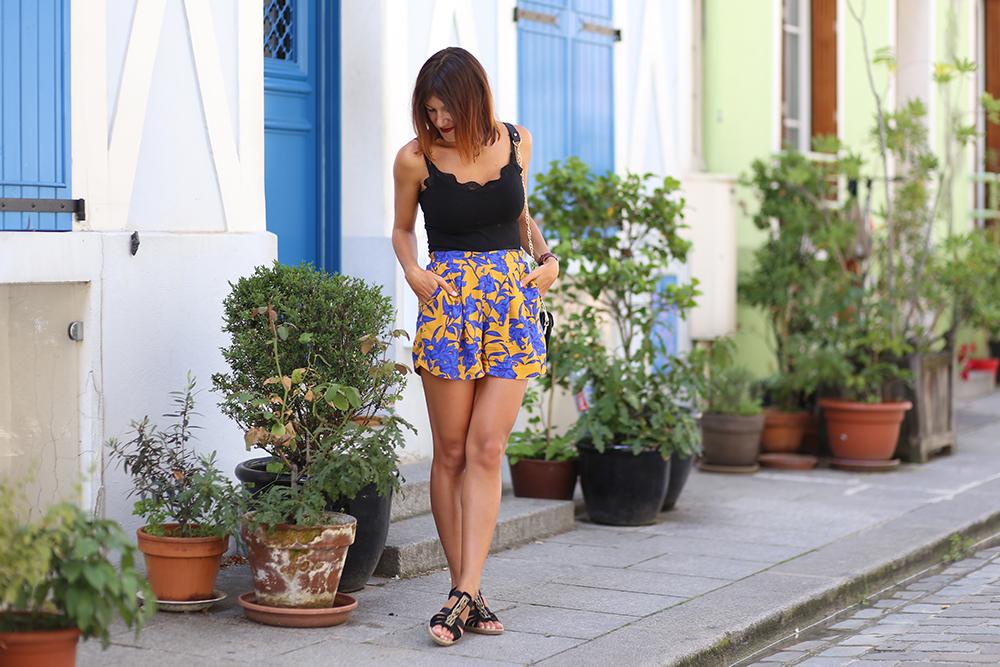 Look-short-rue-cremieux-7