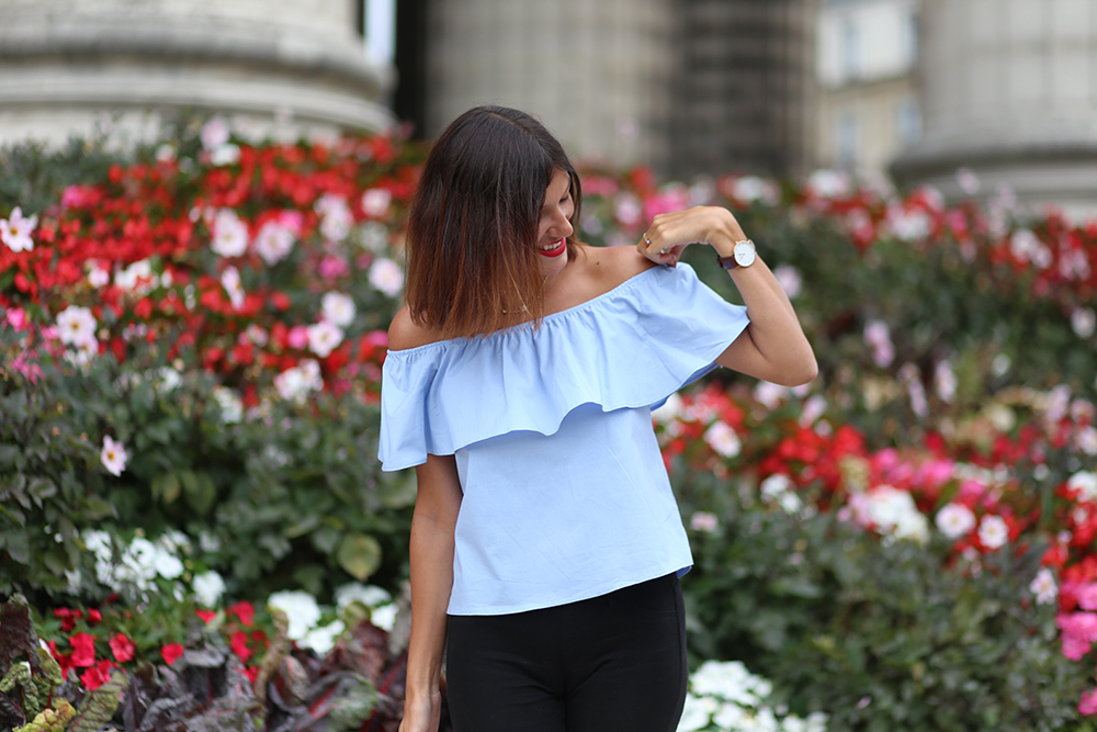 Top-Bleu-Style-Bardot-10