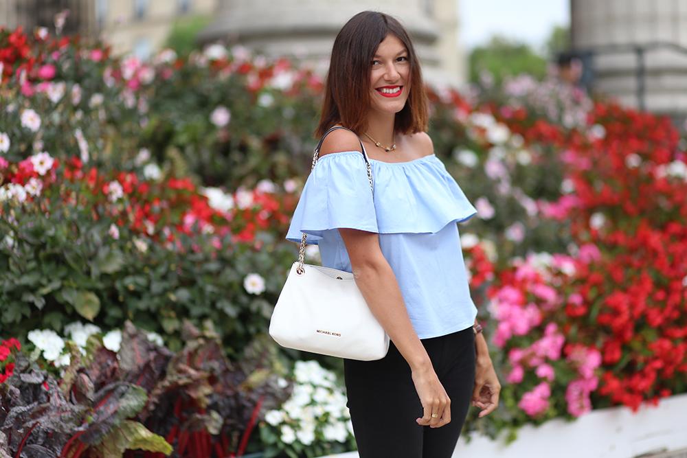 Top-Bleu-Style-Bardot-11