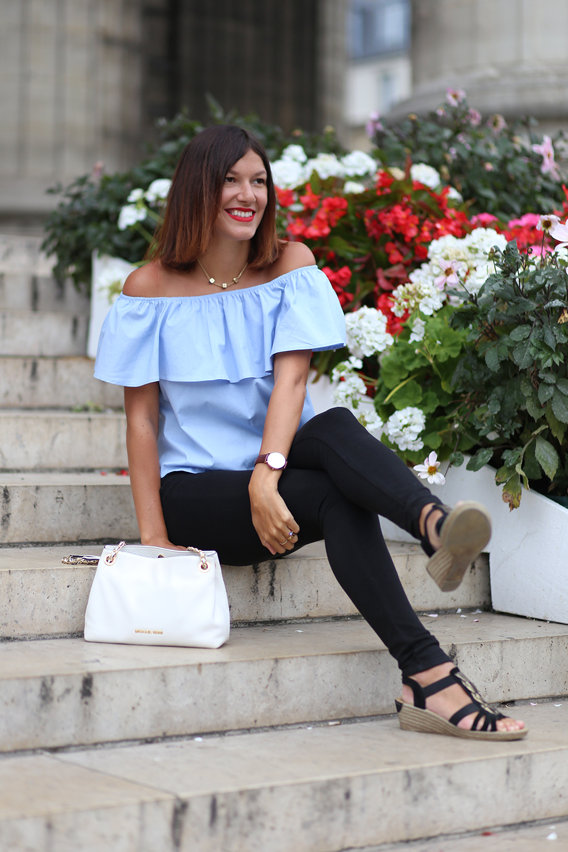 Top-Bleu-Style-Bardot-3