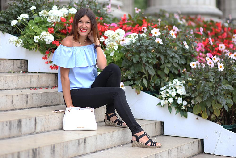 Top-Bleu-Style-Bardot-4