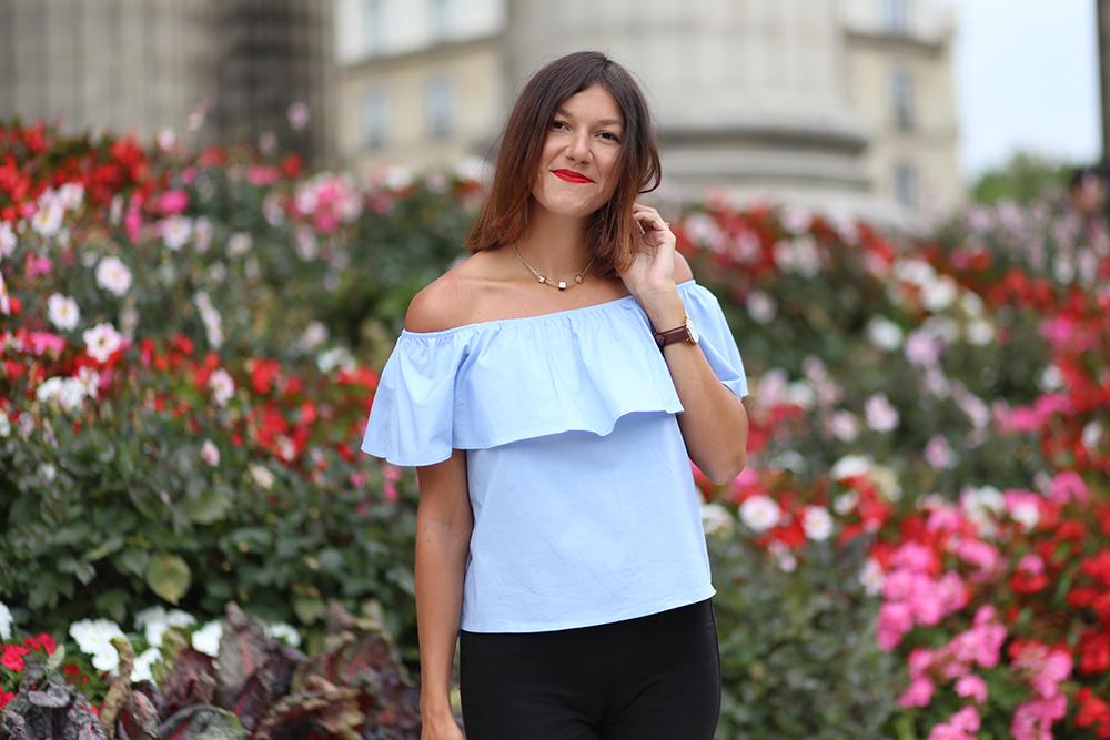 Top-Bleu-Style-Bardot-5
