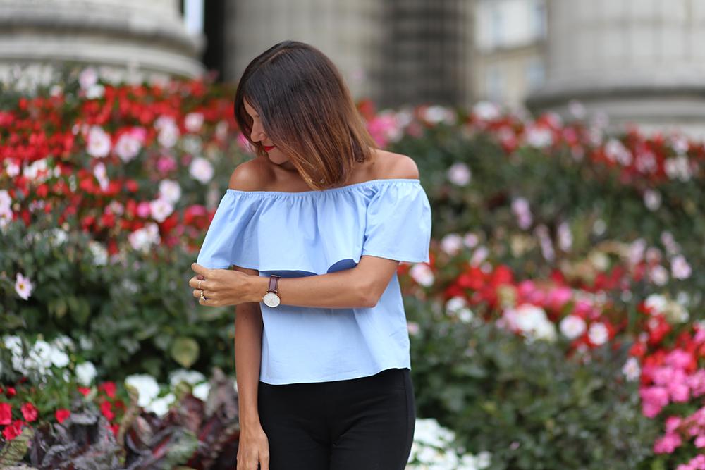 Top-Bleu-Style-Bardot-6