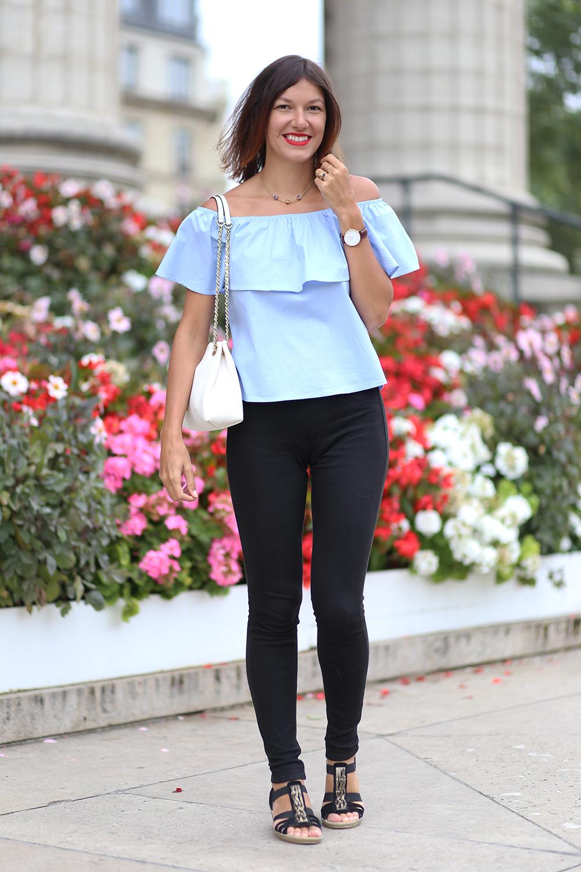 Top-Bleu-Style-Bardot-7
