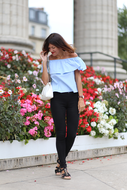 Top-Bleu-Style-Bardot-8