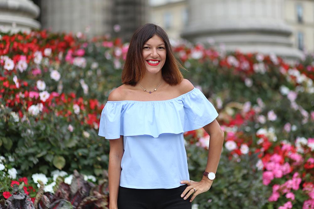 Top-Bleu-Style-Bardot-9
