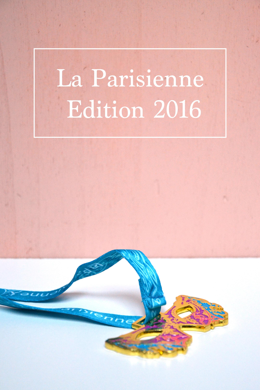 course-la-parisienne-2016-avis