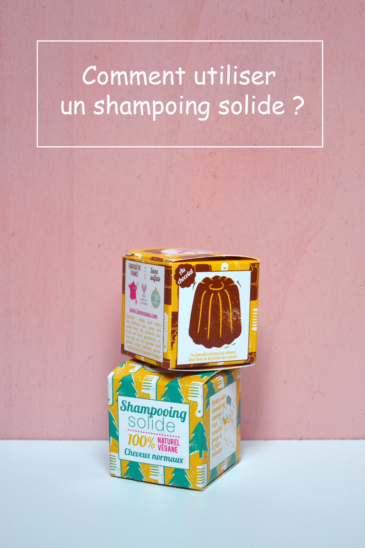 shampoing-solide-lamazuna-avis-1