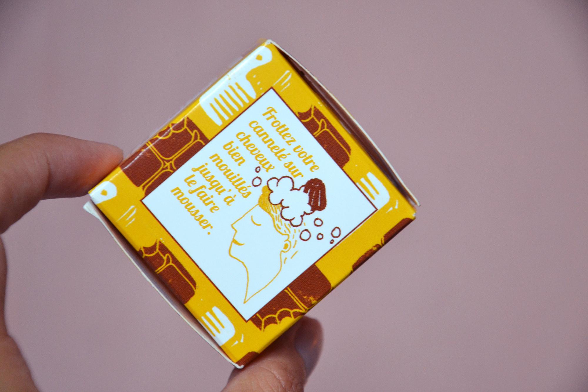 shampoing-solide-lamazuna-avis-5