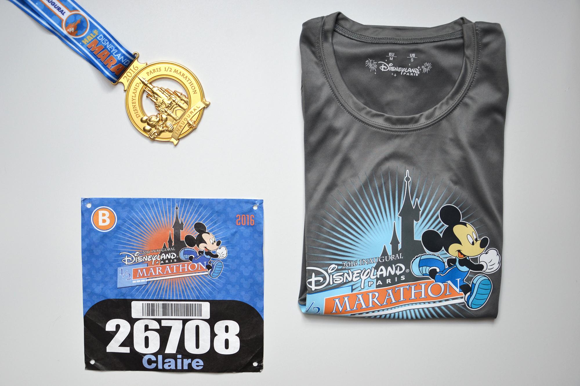 semi-marathon-disney-2016
