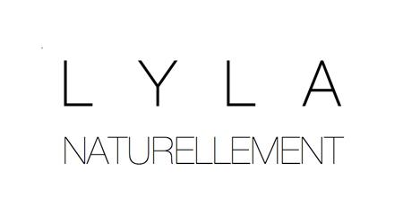 Naturellement Lyla