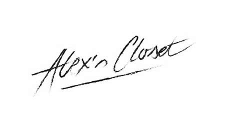Alex Closet