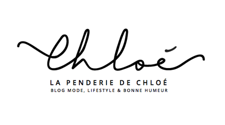 La penderie de Chloé