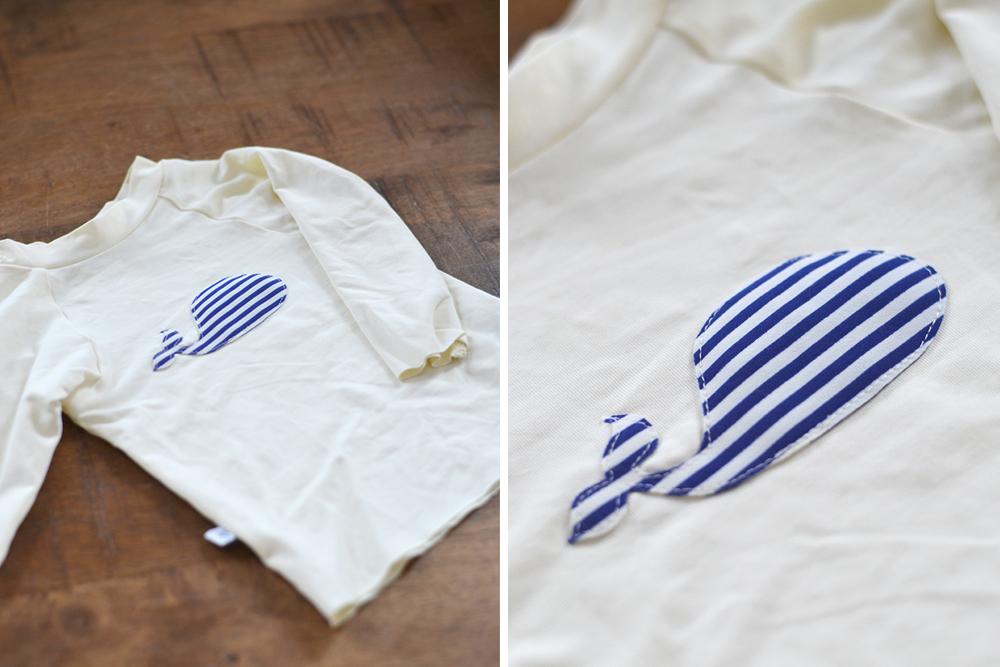 T-shirt Anti-UV - Hamac