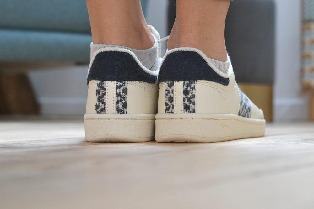 N'GO - sneakers éthiques