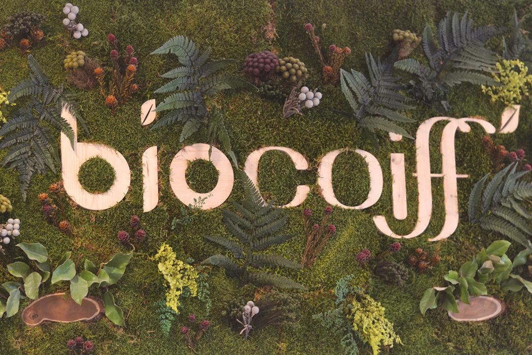Biocoiff - Coiffeur responsable